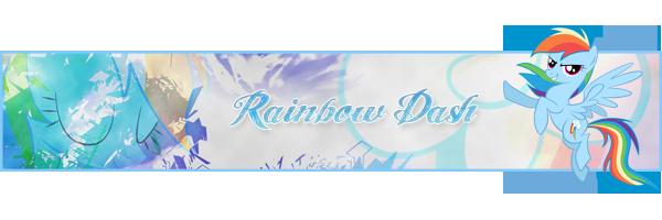 [Bild: rainbowdashsig.png]
